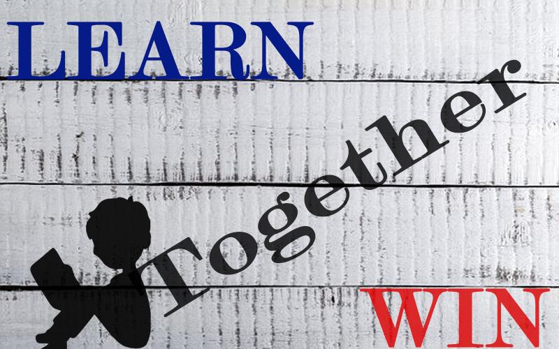 LearnTogetherWinTogether_2