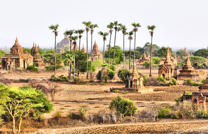 နိပွန်-ဗမာ ယဉ်ကျေးမှု (အပိုင်း-၃)