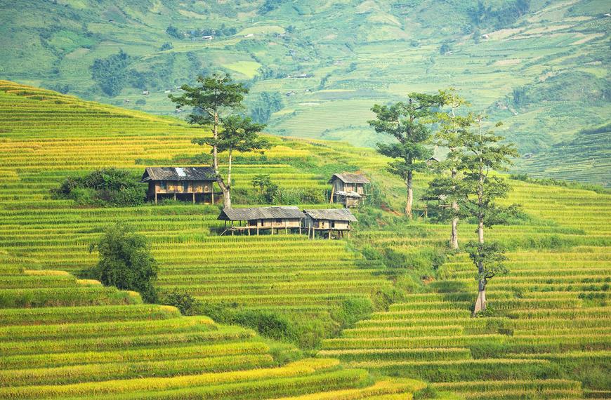 နိပွန်-ဗမာ ယဉ်ကျေးမှု (အပိုင်း-၁)