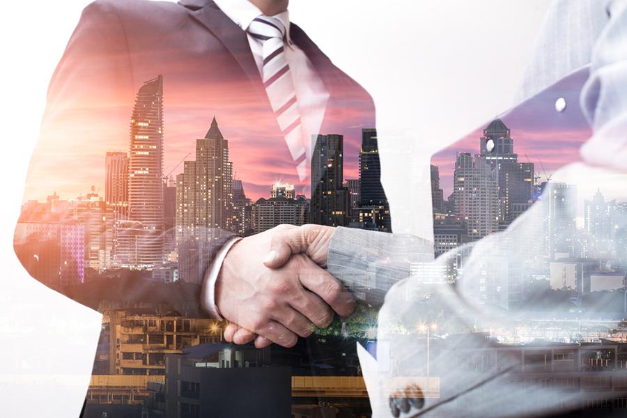 အချင်းချင်းဆက်သွယ်ဆောင်ရွက်ရေးနဲ့ ကုမ္ပဏီတန်ဖိုးထားတဲ့ကိစ္စများကို အများသိအောင် ကြေညာပေးရေး