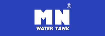 MNWaterTank