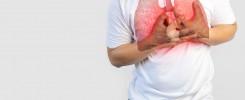 အဆုတ်ကျန်းမာရေးကို ထိခိုက်စေသည့် နေ့စဉ် အမူအကျင့်များ